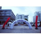 รับจัดงาน เปิดตัวสินค้าต่างๆ ระยอง ชลบุรี จันทรบุรี