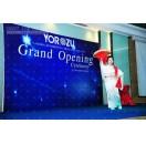 Grand Opening ปราจีนบุรี ฉะเชิงเทรา ชลบุรี ระยอง พัทยา 083-887-7789