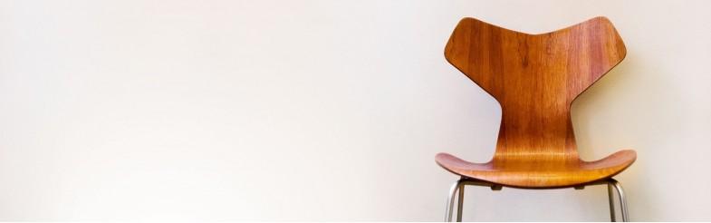 สไลด์เก้าอี้